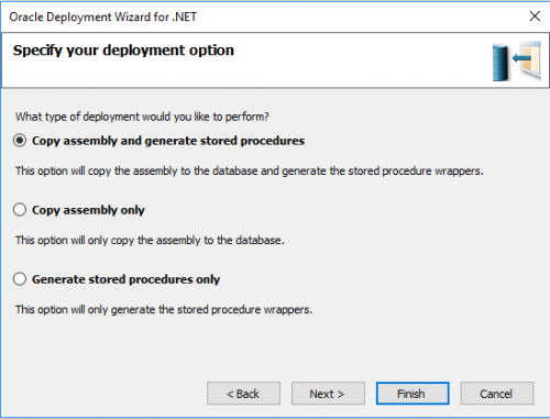 prog:windows_dot_net_integration_plsql [Oracle Datenbank und APEX