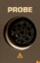 elektronik:phillips_pm_2528_4-wire-stecker_front.png