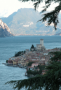 images:malcesine_gardasee.sql.png