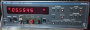 elektronik:philips_pm_2528_front.png