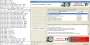 dba:installgridcontrol:screen17_oem.png