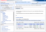forms:oracle_reports_11g_weblogic_admin_console_overview_v01.png