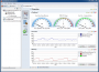 nosql:oracle_nosql_java_misson_control_v1.png