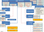 dba:oracle_dbms_scheduler_overview_v01.png