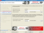 dba:installgridcontrol:screen07_oem.png
