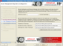 dba:installgridcontrol:screen09_oem.png