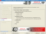 dba:installgridcontrol:screen12_oem.png