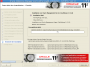 dba:installgridcontrol:screen13_oem.png