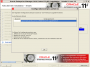 dba:installgridcontrol:screen15_oem.png