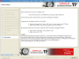 dba:installgridcontrol:screen18_oem.png