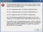 nosql:vmware_workstation_error_import_oracle_bigdatalight_41_v03.png