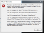 nosql:vmware_workstation_error_import_oracle_bigdatalight_v01.png
