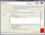 dba:cman:oracle_cman_12c_installation_v10.png