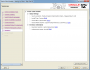 dba:cman:oracle_cman_12c_installation_v08.png