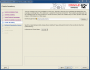dba:cman:oracle_cman_12c_installation_v05.png