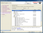 dba:cman:oracle_cman_12c_installation_v07.png