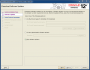 dba:cman:oracle_cman_12c_installation_v02.png
