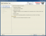 dba:cman:oracle_cman_12c_installation_v01.png