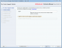 dba:installcloudcontrol:install_oracle_12_cloud_control_v01.png