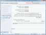 dba:installcloudcontrol:install_oracle_12_cloud_control_v09.png