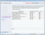 dba:installcloudcontrol:install_oracle_12_cloud_control_v10.png