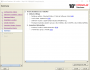 dba:18c:se:oracle_18_c_standard_edition_installation_step8.png