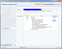 dba:installcloudcontrol:install_oracle_12_cloud_control_v12_02.png