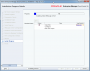 dba:installcloudcontrol:install_oracle_12_cloud_control_v12_01.png