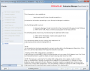 dba:installcloudcontrol:install_oracle_12_cloud_control_v13.png