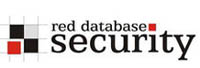 Red Database Securtiy